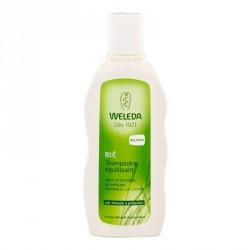 WELEDA - Shampooing Équilibrant au Blé - 190ml
