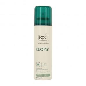 ROC - Keops - Déodorant sans alcool - 150ml