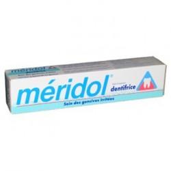 MÉRIDOL - Dentifrice - 75ml