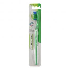 FLUOCARIL - Brosse à dents complète - Souple
