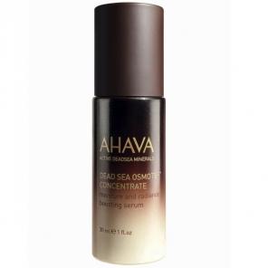 AHAVA - Concentré Osmoter de la Mer Morte - 30 ml
