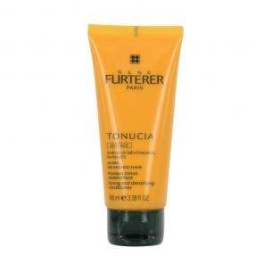 RENÉ FURTERER - Tonucia - Anti-âge - Masque Tonus Redensifiant - Cheveux dévitalisés, fatigués - 100ml