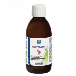 NUTERGIA - Ergymunyl - Défenses immunitaires - 250 ml