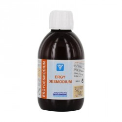 NUTERGIA - Ergydesmodium - 250 ml