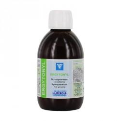 NUTERGIA - Ergytonyl - 250ml