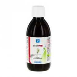 NUTERGIA - Ergypar - 250ml