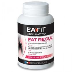 Eafit minceur active fat regul 90 comprimés