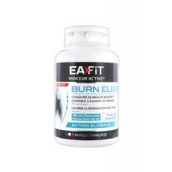 Eafit Burn Elixir 90 gélules