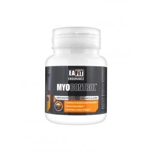 Eafit Endurance Myo Control 30 Comprimés