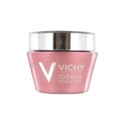 Vichy Idéalia Skin Sleep Crème de Nuit 50ml