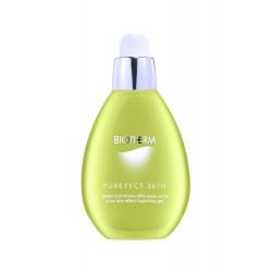 BIOTHERM - Purefect Skin - Gelée Hydratante Effet Peau Pure - 50ml