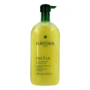 Furterer Initia Shampooing Douceur Brillance 500 ml