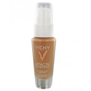 VICHY - LiftActiv Flexiteint - Fond de Teint Anti-rides - N°45 Doré - 30 ml