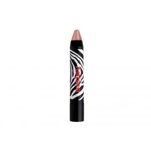 Sisley phyto lip twist 01 nude