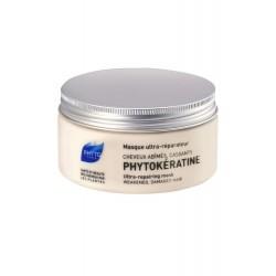 Phyto Phytokératine Masque Ultra-Réparateur 200 ml