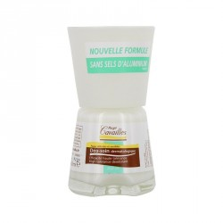 ROGÉ CAVAILLÈS - Déo Soin Dermato Roll-on - 50ml