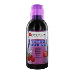 Forté Pharma TurboDraine Minceur 500ml