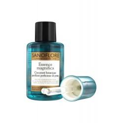 Sanoflore Magnifica Essence Concentré Botanique Purifiant Perfecteur de Peau 30 ml
