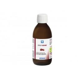 Nutergia ergyveine extra fluide 250ml