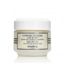 Sisley confort extreme soin de nuit 50ml