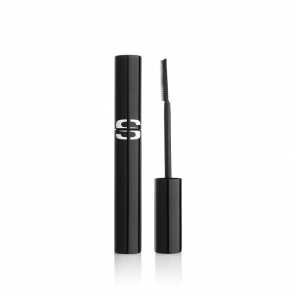 Sisley Mascara So Intense n°2 Deep Brown