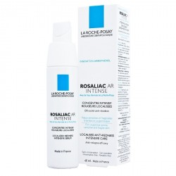ROSALIAC AR INTENSE CR T/40ML