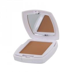 LA ROCHE-POSAY - Tolériane Teint Minéral - Correcteur de teint minéral compact - Poudre SPF25 - Doré - 9.5g
