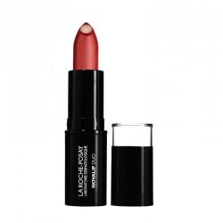 LA ROCHE POSAY - Novalip - Rouge à Lèvres - 198 Rouge Mat - 4ml
