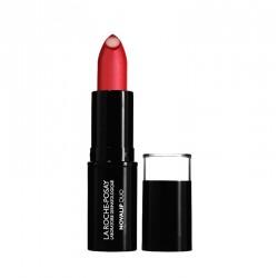 LA ROCHE-POSAY - Novalip - Rouge à lèvres - 035 Rose fruité - 4ml