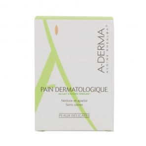 A-DERMA - Pain dermatologique avoine -100g