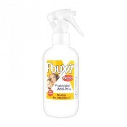 POUXIT - Protect Spray Protection Anti-Poux - 200 ml