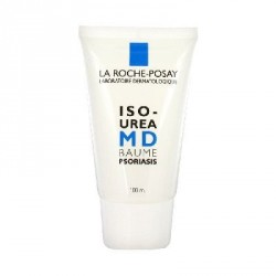 ISO UREA - MD Baume Psoriasis - 100ml