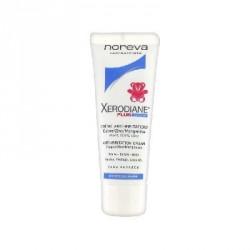 NOREVA - Xerodiane Plus - Crème Anti-Irritations - 40 ml