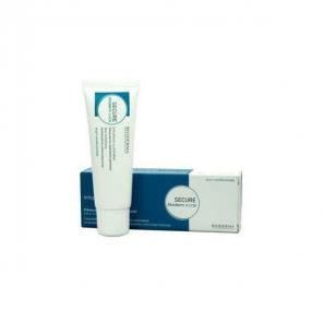 BIODERMA - Secure Atoderm D-cor - Irritations cutanées - Crème dermo-hydratante apaisante - 45g