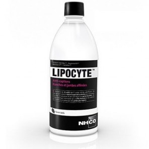 NH-CO - Lipocyte - 500ml