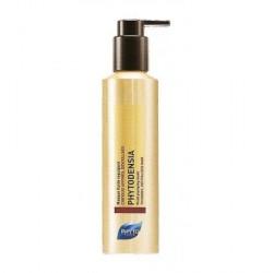 PHYTO - PHYTODENSIA - Masque fluide repulpant - Cheveux affinés, dévitalisés - 175ML