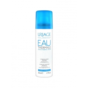 URIAGE EAU THERMALE 50 ML SPRAY