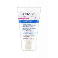 URIAGE BARIEDERM MAINS 50ML