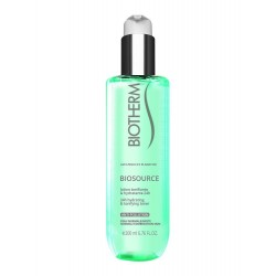 Biotherm Biosource Lotion Tonifiante & Hydratante 24H 200 ml