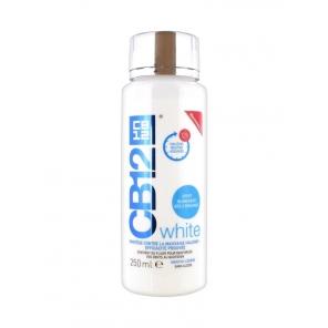 CB12 White Bain de Bouche 250 ml