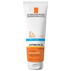 La Roche Posay Anthelios SPF50+ Lait 250 ml