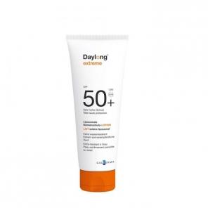 Daylong™ Extrême SPF 50+ 200 ml