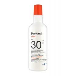 Daylong Ultra Gel-Spray SPF 30 150 ml