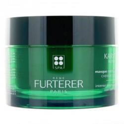 RENÉ FURTERER - Karité Nutri - Masque Nutrition Intense - Cheveux très secs - 200ml