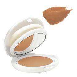 Avène Couvrance Crème Teint Compact Confort N°5 Soleil 9,5 g
