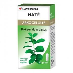 Arkogelules Maté 180 Gélules