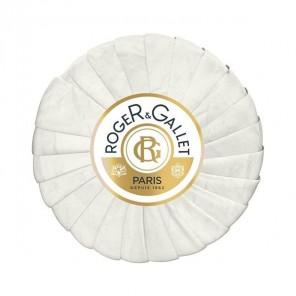 ROGER ET GALLET - Jean-Marie Farina - Savon 100g