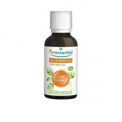 Puressentiel huile végétale jojoba 30ml