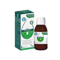 Phytosun aroms sirop bronchosec 150ml