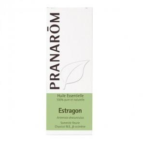 Pranarom huile essentielle estragon 5ml